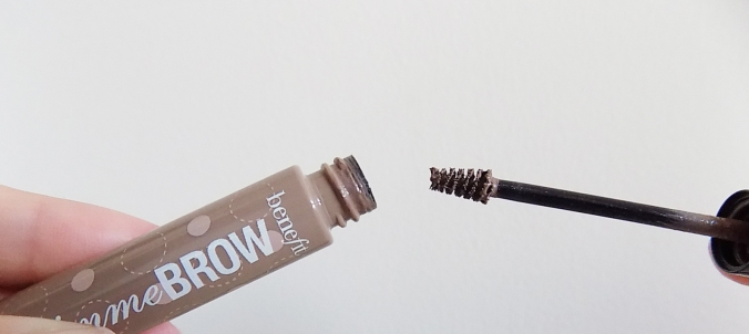Gimme Brow brush copy