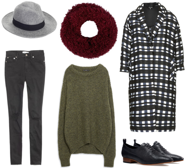 Wednesday Wishlist Fall