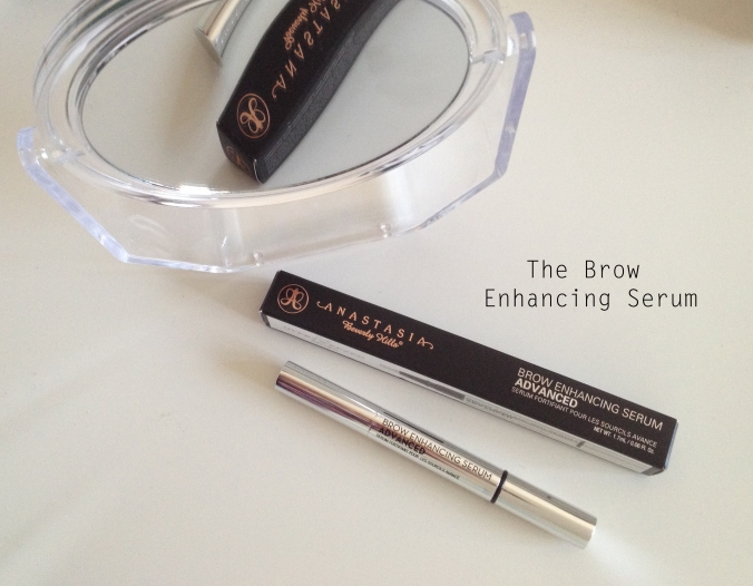 brow serum 1 text