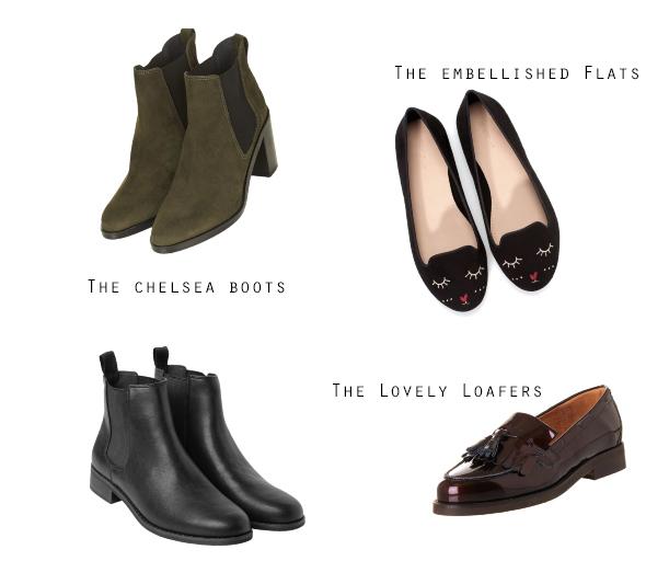 Fall Boots txt