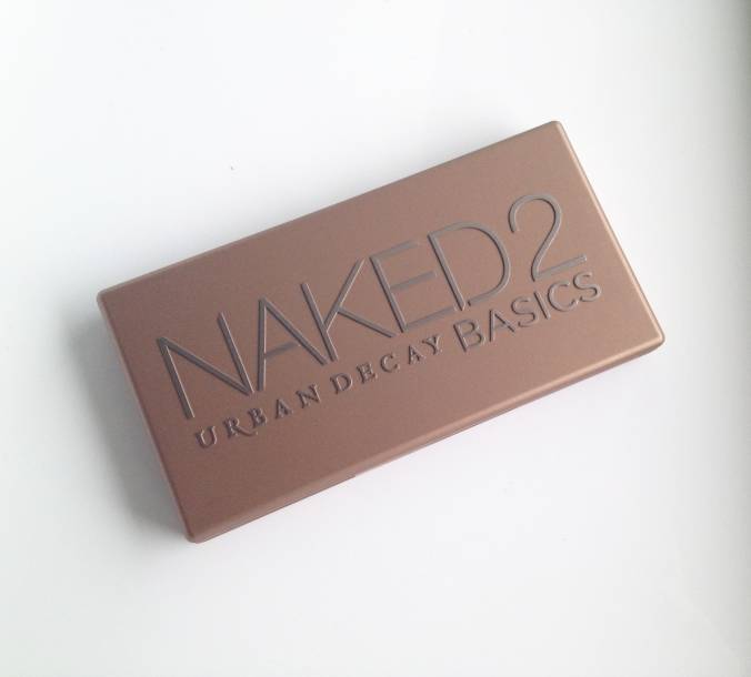 Naked2 Outer 2