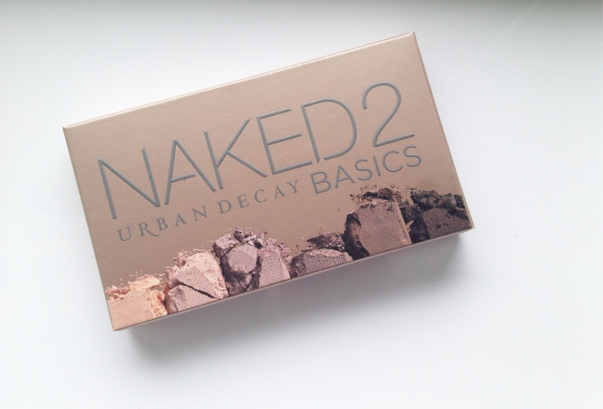 Naked2 Outer