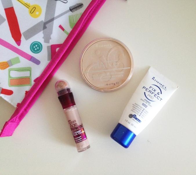 Makeup Bag Edit Face copy
