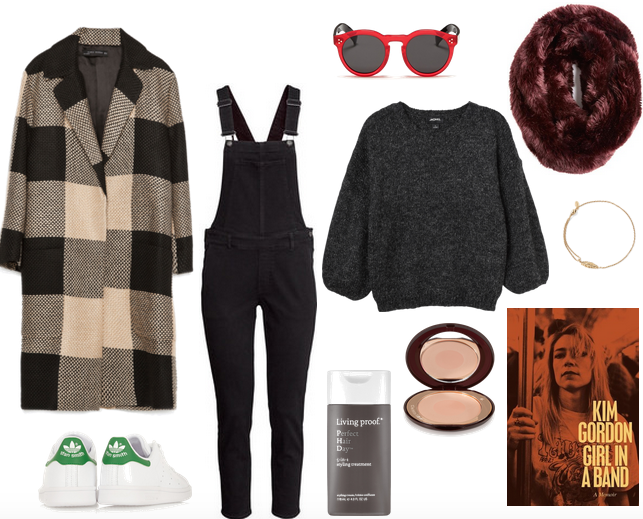 Weekend Wishlist Last Weeks of Winter