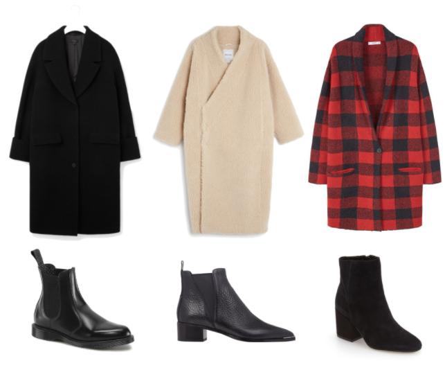 3x3-coats-boots