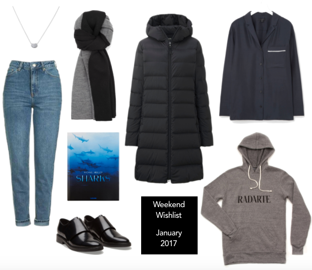 weekend-wishlist-january-2017