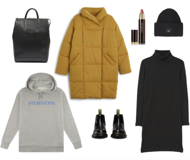Winter Weekend Wishlist.png