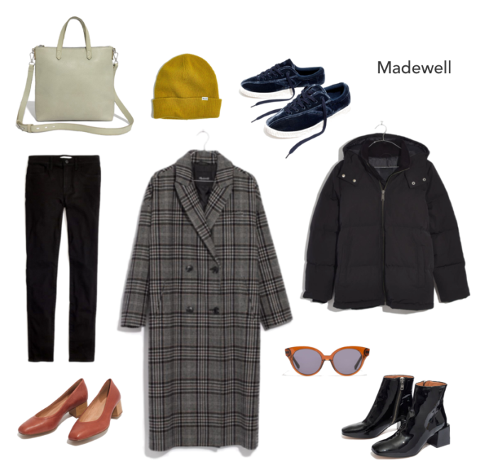 Madewell_High Street Fashion Picks