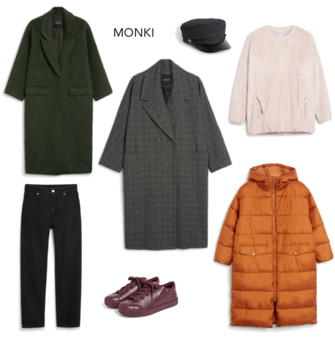 MONKI_High Street Fashion Picks